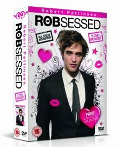 Robsessed Box